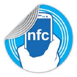 NFC Tag Printing