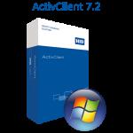 ActivClient v7.2