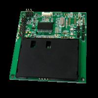 ACS ACM38U-Y3 Contact Smart Card Reader Module