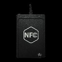 ACR1251 USB NFC Reader II