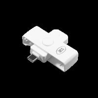 ACR39U-NF USB-C Type Smart Card Reader