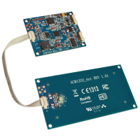 ACS ACM1252U-Y3 USB NFC Reader Module
