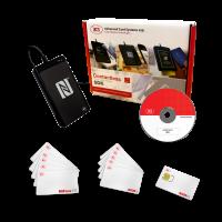 ACR1252U Software Development Kit
