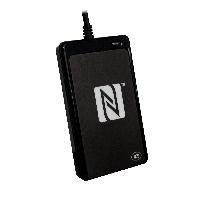 ACR1252U NFC Forum Certified Reader