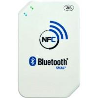 ACR1255U-J1 Bluetooth NFC Reader