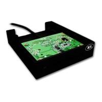 ACR38F Smart Floppy