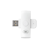 ACR39U PocketMate II