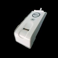 AET62 NFC Reader