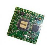 Arygon NFC/Mirfare Core Module