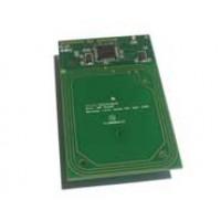Arygon Multi-ISO HF OEM Module