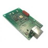 Arygon NFC/MIFARE Plug & Play Module