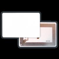 Identive Blank NFC Tags - Type 2 (80 x 50mm)