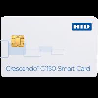 HID Crescendo C1150