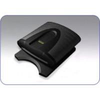 OMNIKEY CardMan 7121 Biometric Reader