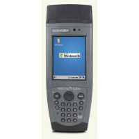 Dap Technologies Windows CE3240B Handheld