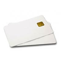 SLE4428 Memory Card