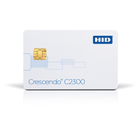 Crescendo C2300