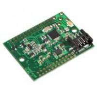 Elatec TWN4 Core Module Mifare™ NFC