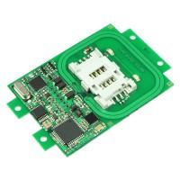 Elatec TWN3 MIFARE® NFC OEM PCB