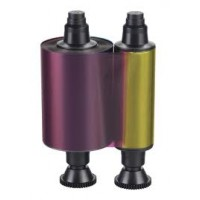 Evolis Color Ribbon