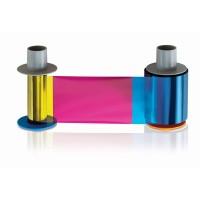 Color Ribbon for Fargo HDP5000