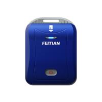 FEITIAN bR301 Bluetooth Smart Card Reader