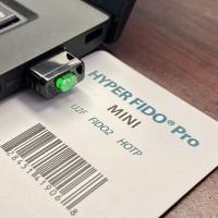 Hypersecu HyperFIDO Pro Mini