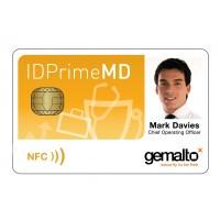 Gemalto IDPrime MD 3810