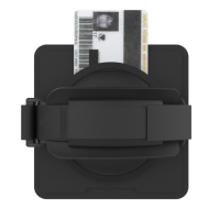 Incipio Capture Security Module for Microsoft Surface 3, Surface Pro 3 and Surface Pro 4