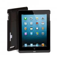 Precise Tactivo for iPad 2/3