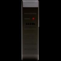 HID Global MiniProx® 5365 - Proximity Card Reader