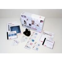 M.O.S.T. Toolz™ Biometric Series - Fingerprint Edition