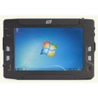 Dap Technologies Windows MT1010 Tablet