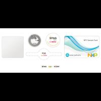 NXP NFC Tag Starter Kit