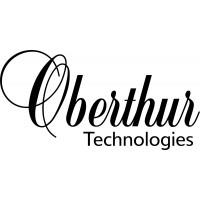 Oberthur ID-One PIV (SDK)