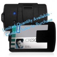 Omnikey 2061 Bluetooth Reader