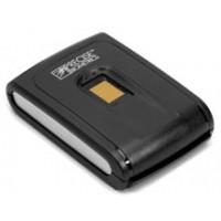 Precise Biometrics 200 MC