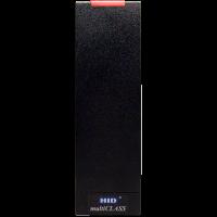 HID multiClass RP15