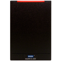 HID R40 pivCLASS® reader
