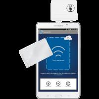 ValueCard NFC Gift Cards