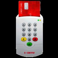 SPR332v2 PIN Pad Reader