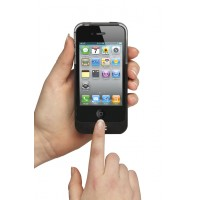 Precise Tactivo for iPhone 4/4S