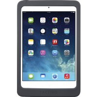 Guardian Case for Tactivo for iPad Mini