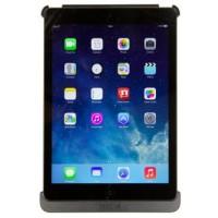 Precise Tactivo for iPad Air