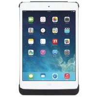 Coming Soon! iPad Mini reader