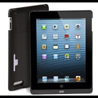 Precise Tactivo for iPad 4