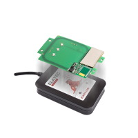 Elatec TWN4 PCSC HF Desktop Reader