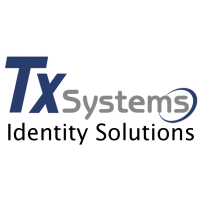 Tx Systems Contactless ID Reader