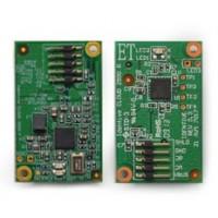 uTrust 2500 Smart Card Reader Module Family