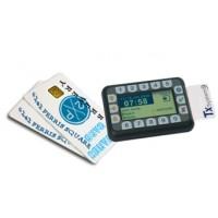 ValueCard Basic